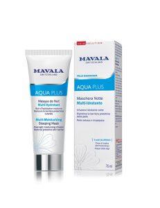 mavala-aqua-plus-maschera-notte-idratante-vanazzishop