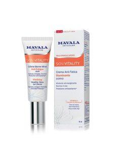 mavala-crema-antifatica-effetto-luminoso-vanazzishop