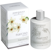 bagno narciso amerigo vanazzi
