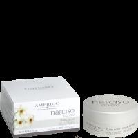 crema narciso amerigo vanazzi