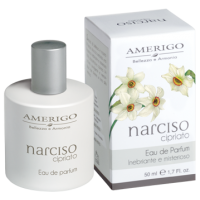 profumo narciso amerigo vanazzi