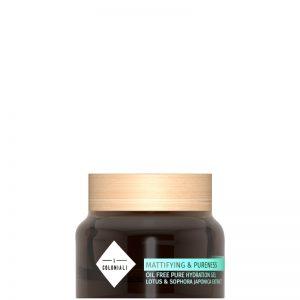 crema oil free mattifyng e pureness i coloniali vanazzi shop pianengo