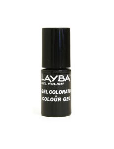 layba-layla-gel-polisht-vanazzishop