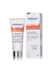 mavala-micro-esfoliante-sublimatore-di-bellezza-vanazzishop